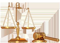 legal_scale